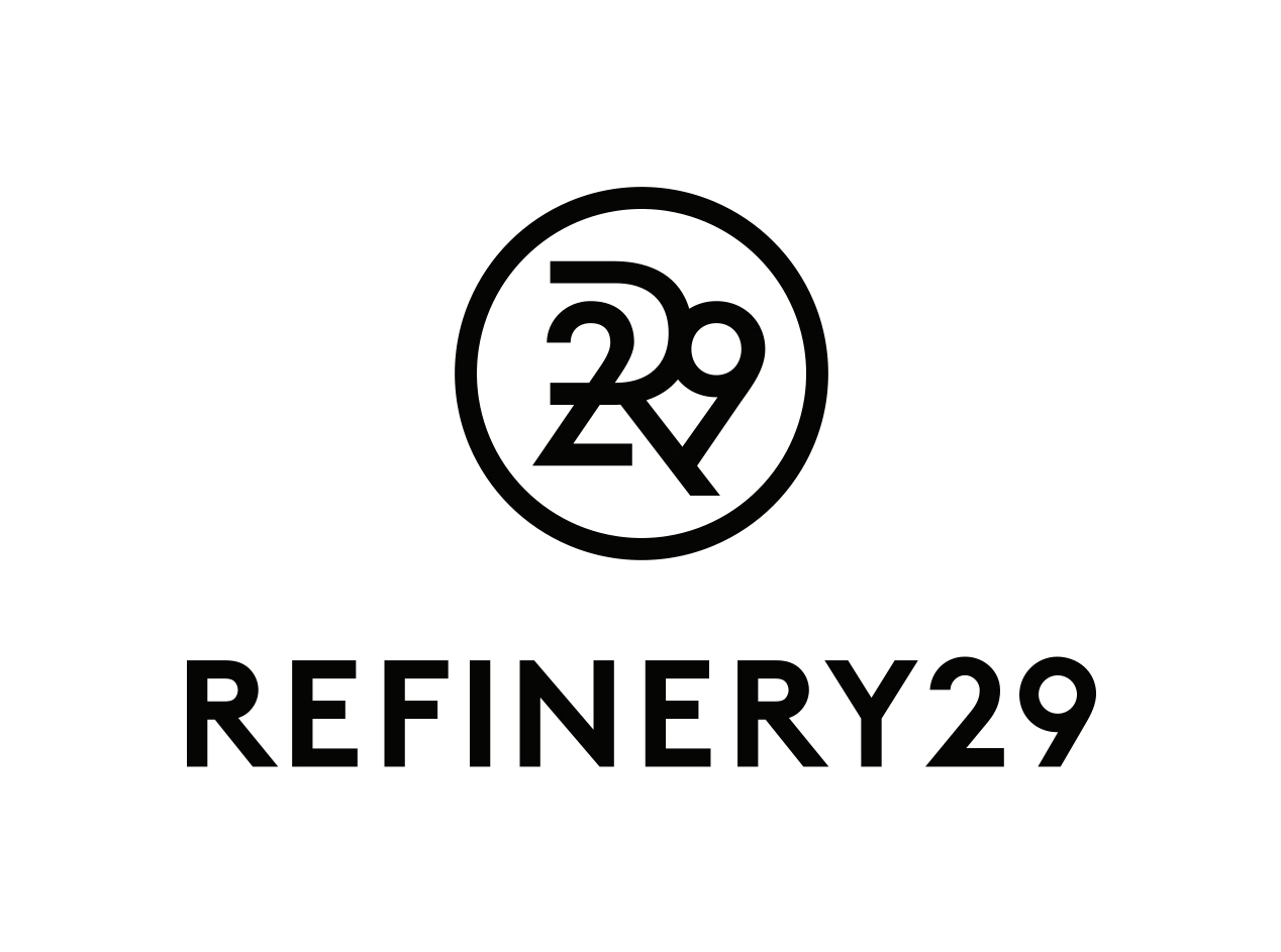 R29_Logo_black_JPEG.png