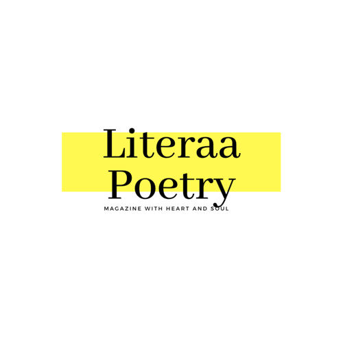 Kopie von Literaa Poetry.png