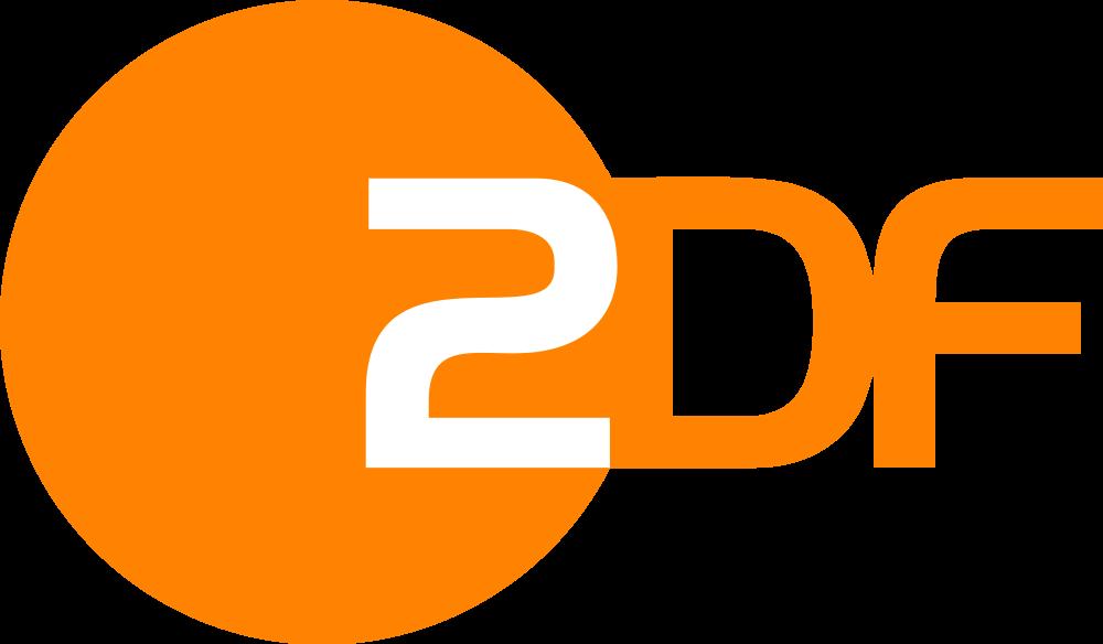 Logo-ZDF.png